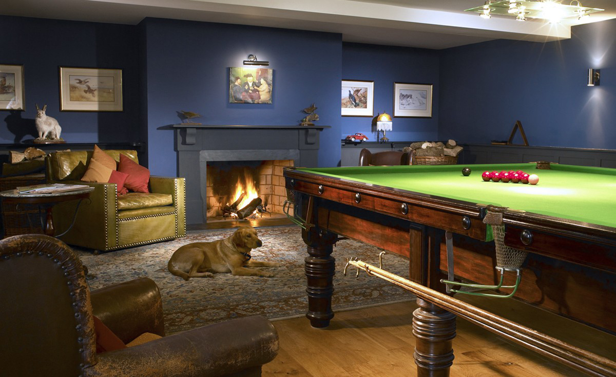 house_party_snooker_loyton.jpg