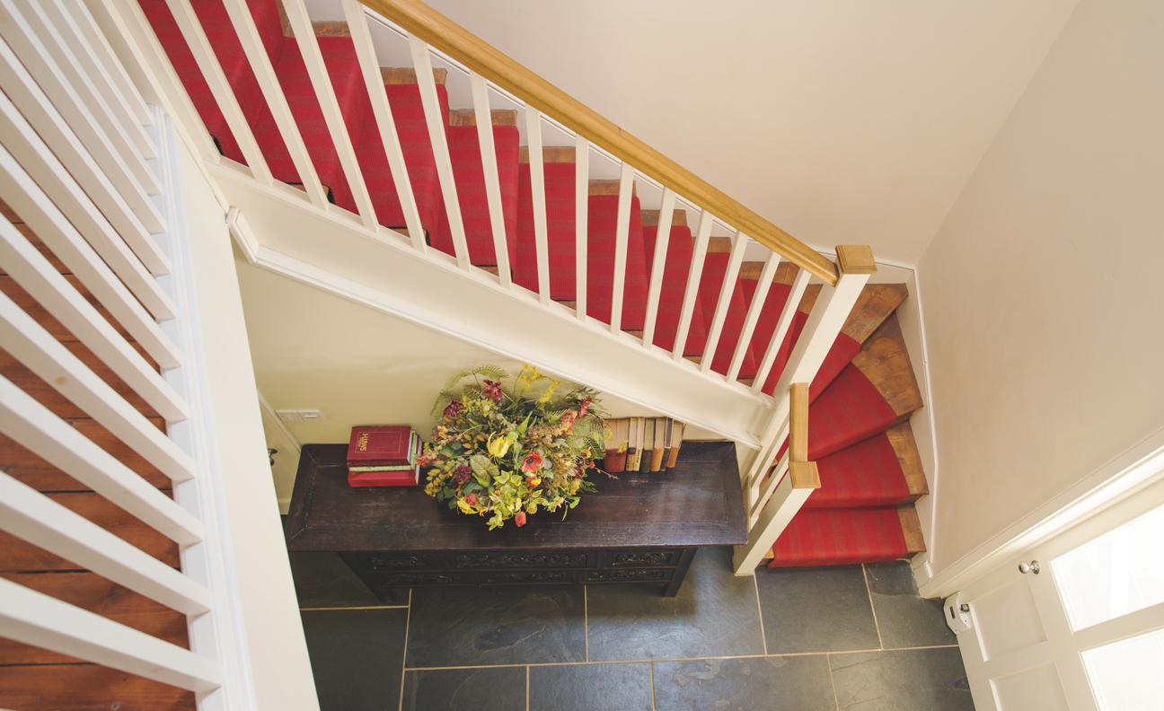 stairs_loyton.jpg