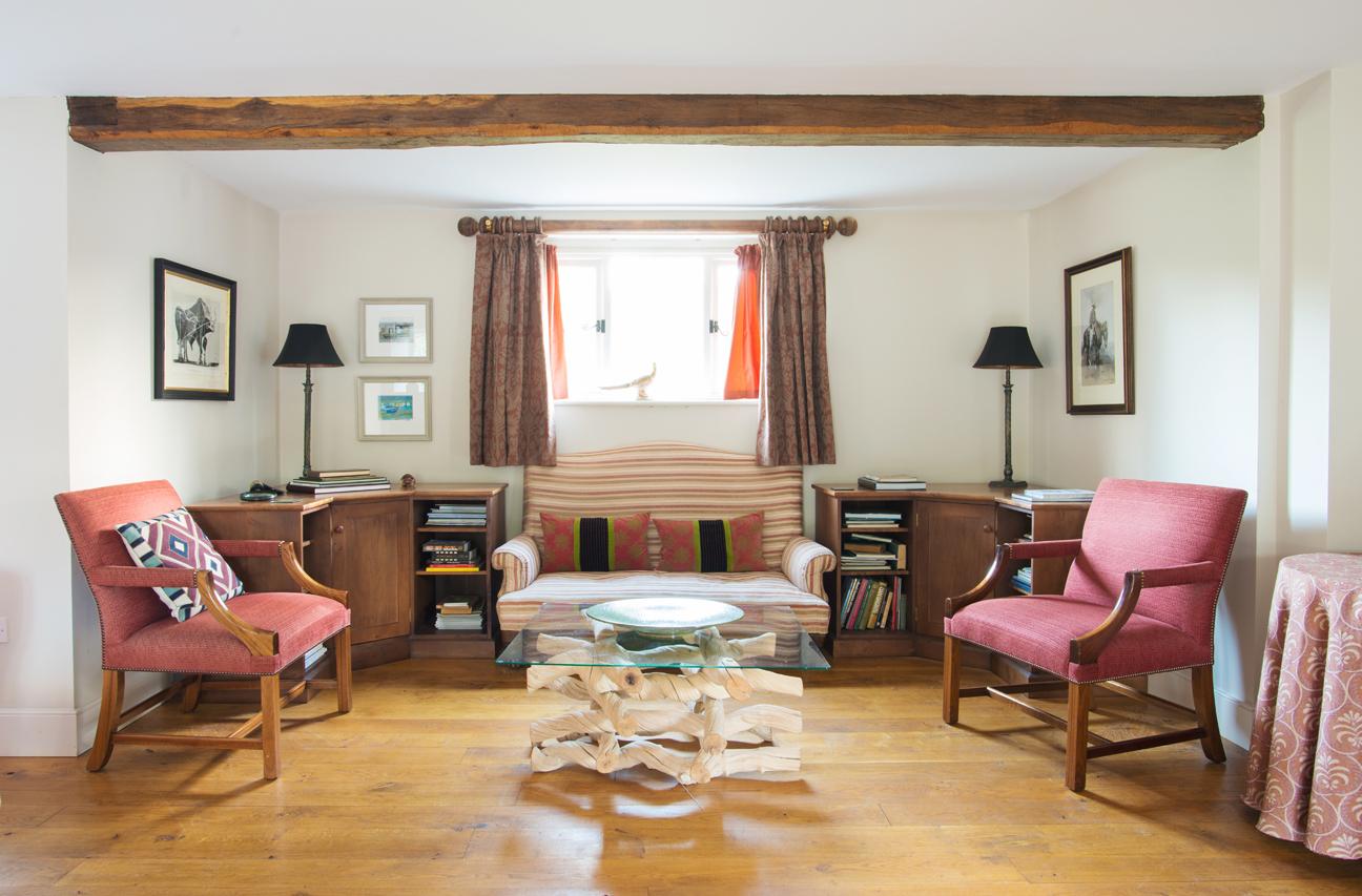 living_room_loyton.jpg