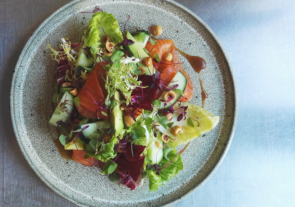 kitchen_salad_lunch.jpg