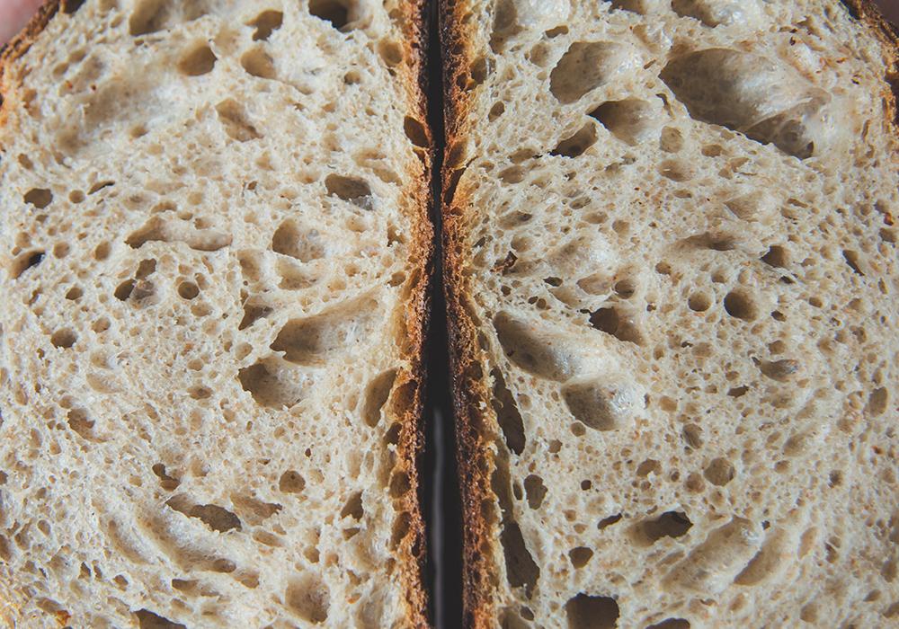 kitchen_breadcrumb_loyton.jpg