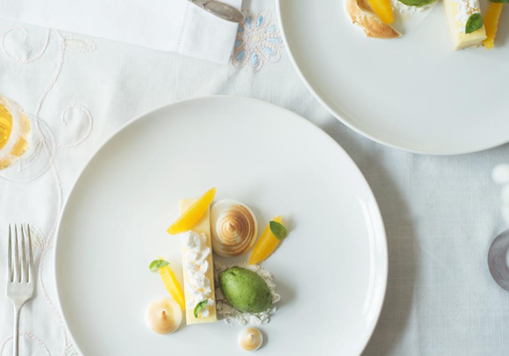 kitchen_lemon_loyton.jpg