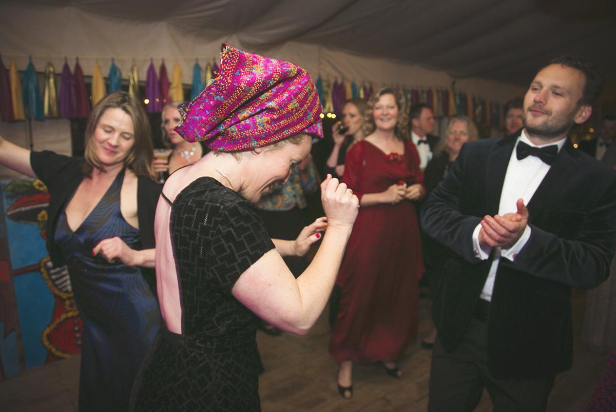 The_Tent_Loyton_Dancing.jpg