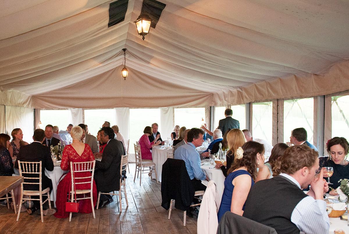 The_Tent_Loyton_Wedding_7.jpg