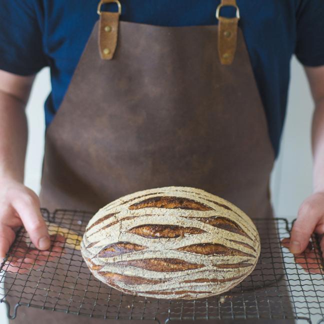 Chef_Adams_bread.jpg