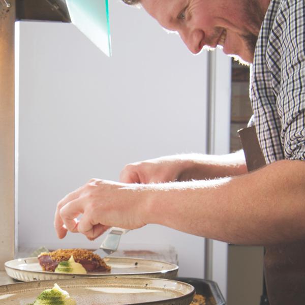 Chef_Adam_Loyton_Plating.jpg