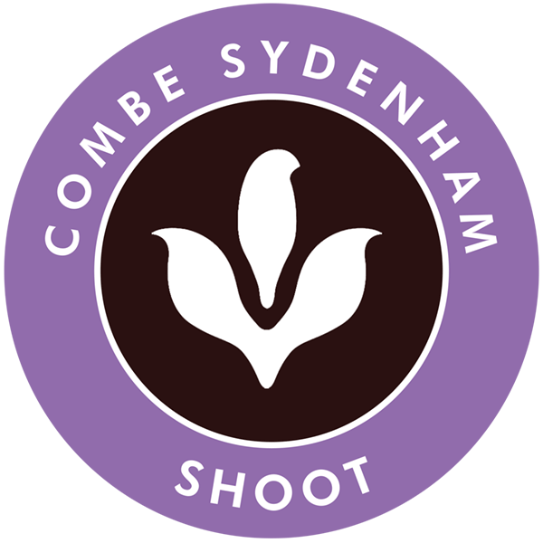 combe_sydenham_badge.png