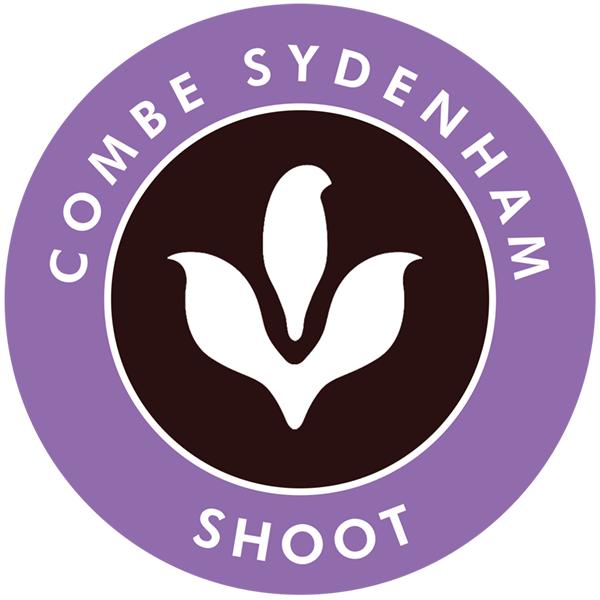 combe_sydenham_badge.png