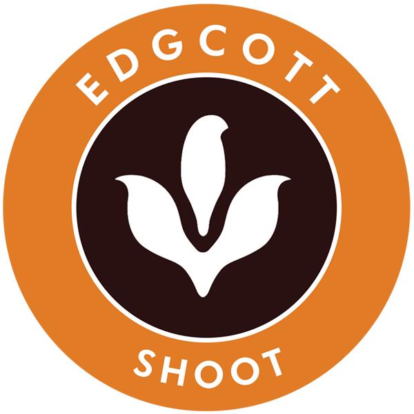edgcott_badge_loyton.png