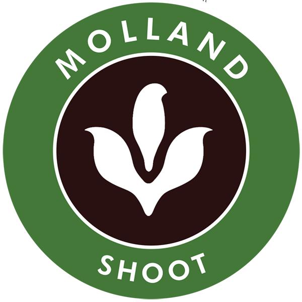 molland_badge_green.png