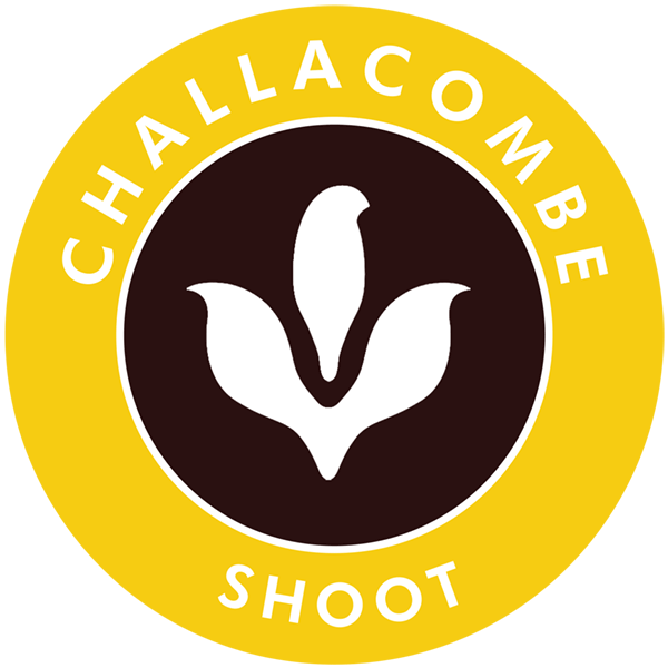 challacombe_badge_new.png