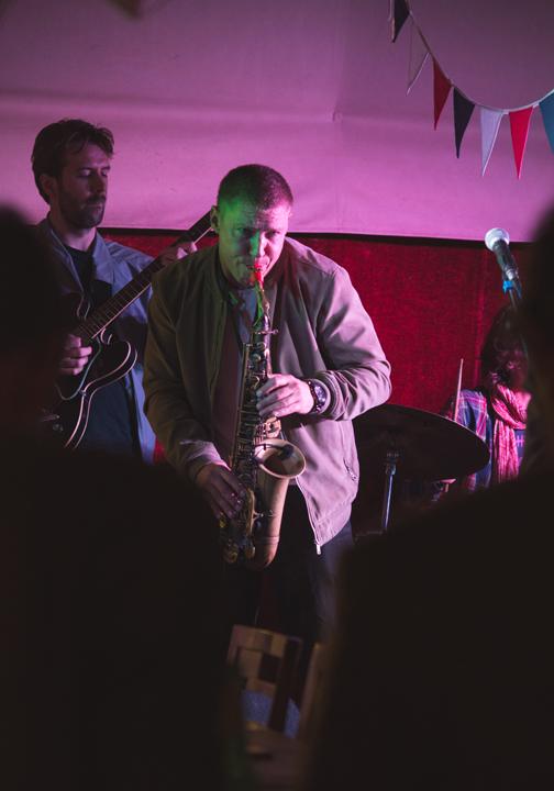 James-Morton-Loyton-Jazz-1.jpg
