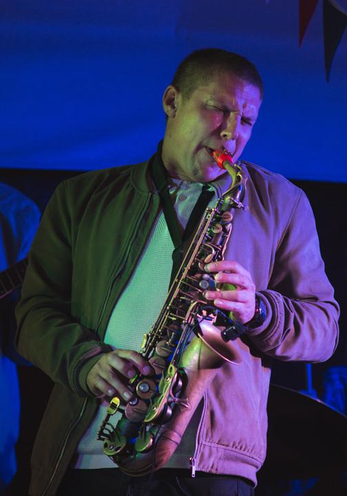 James-Morton-Loyton-Jazz-2.jpg