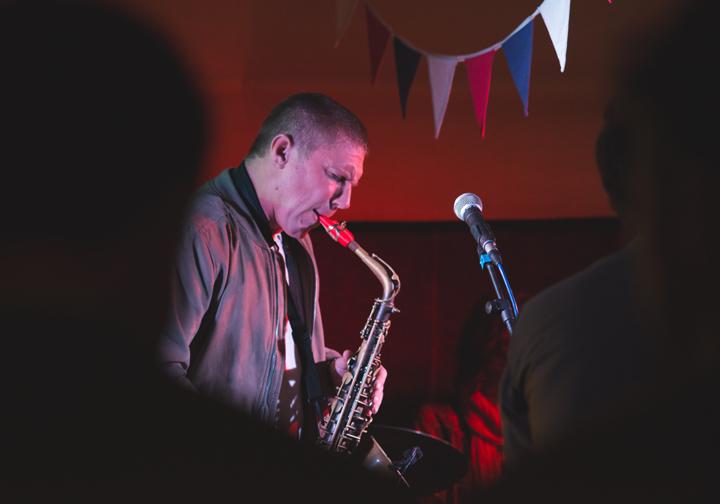 James-Morton-Loyton-Jazz-4.jpg
