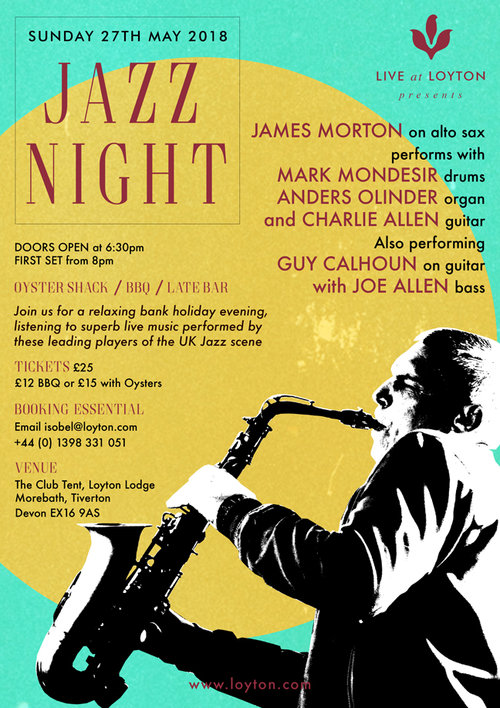 Loyton+Jazz+Night+Web.jpg