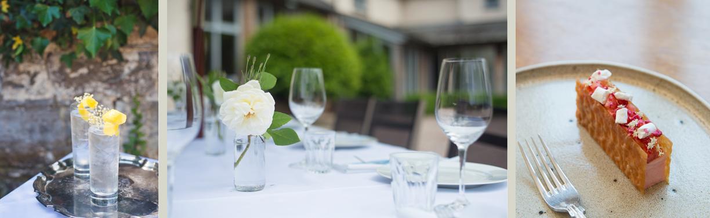 Loyton-dinner-al-fresco.jpg
