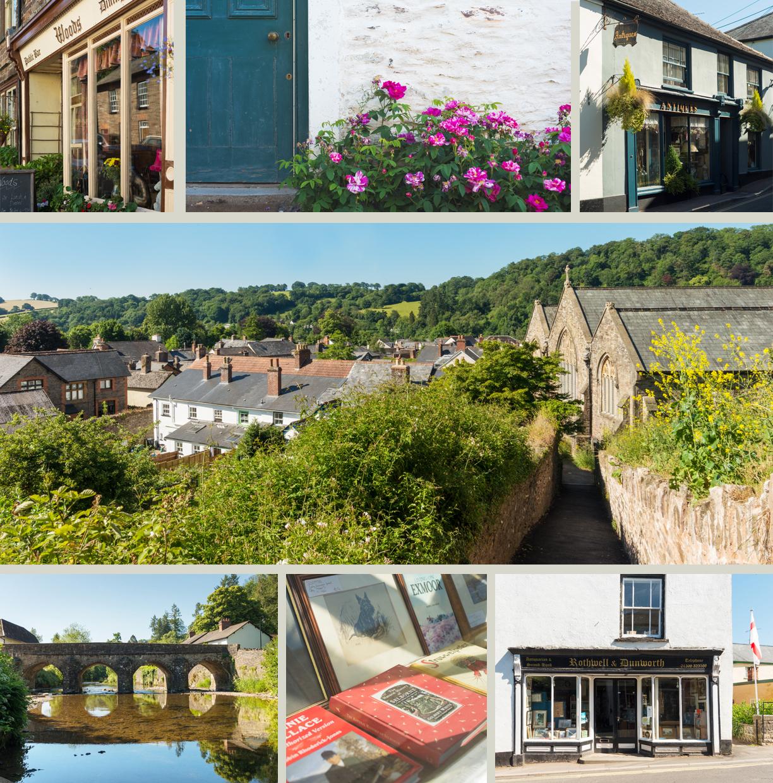 Dulverton-Exmoor.jpg