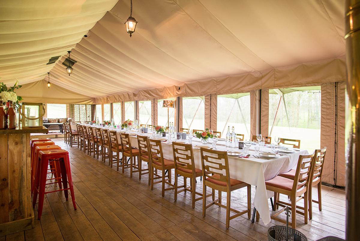 loyton-lodge-inside-tent.jpg