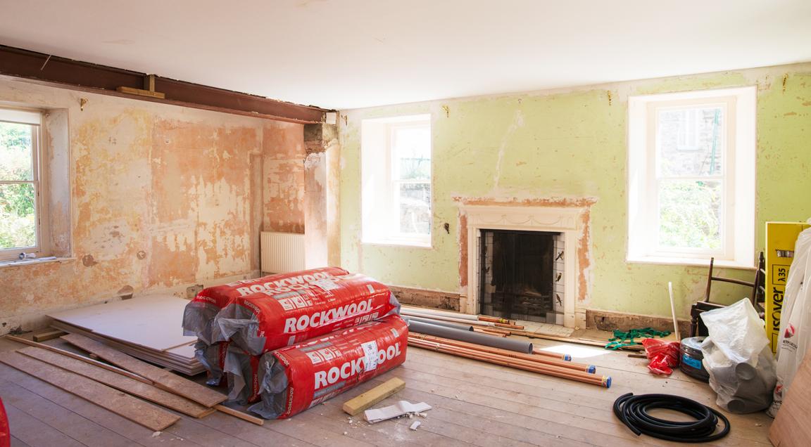 Molland-sitting-room-progress.jpg