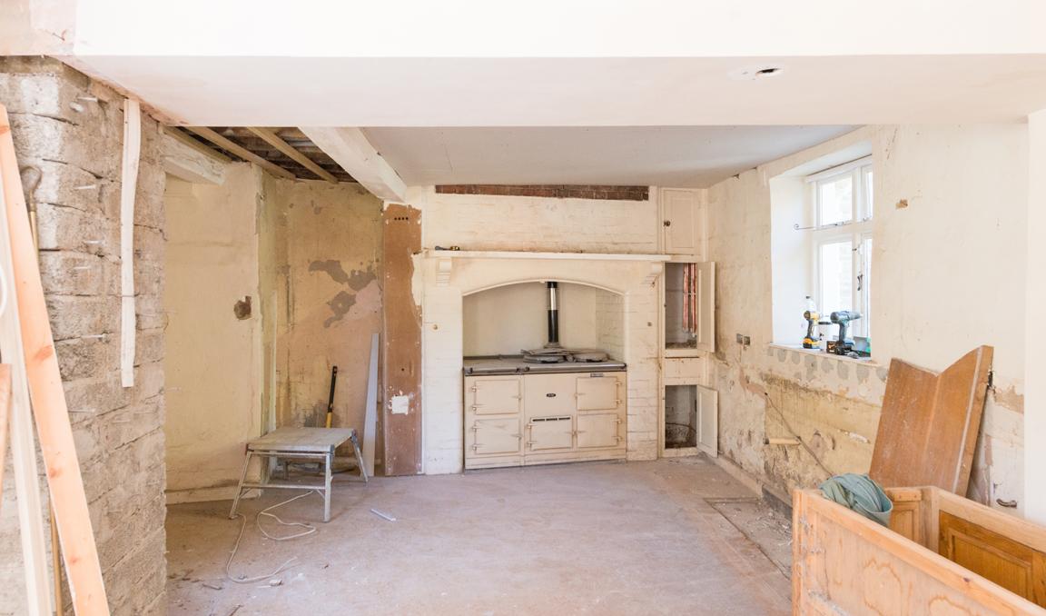 Molland-kitchen-reno.jpg