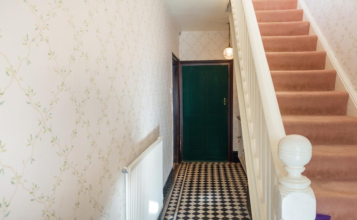 Molland-original-flooring.jpg