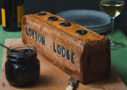 pate-en-croute-Loyton-Lodge.jpg