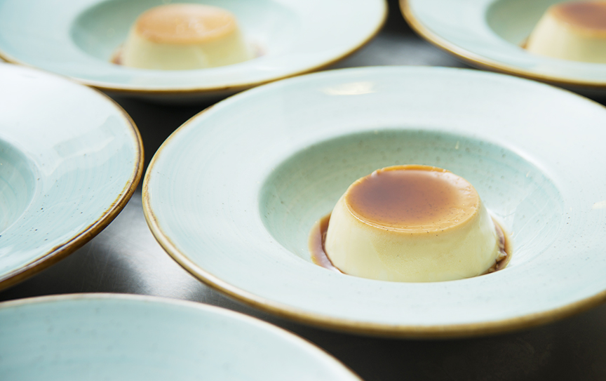 Loyton-crème-caramel.jpg