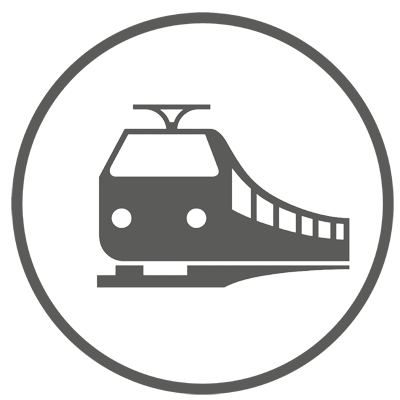 train-loyton-travel.png
