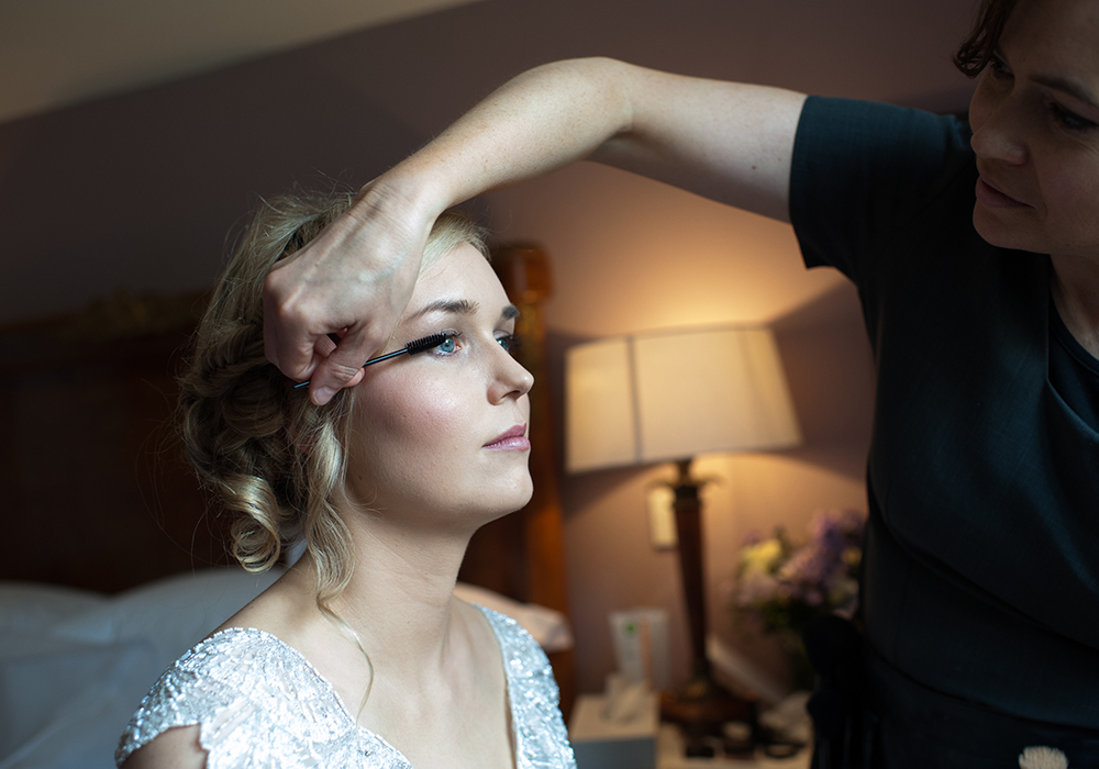 Loyton-wedding-getting-ready.jpg