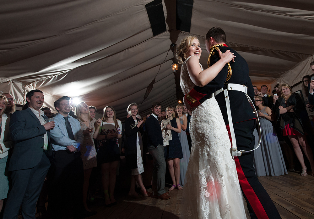 Loyton-Wedding-Dancing.jpg