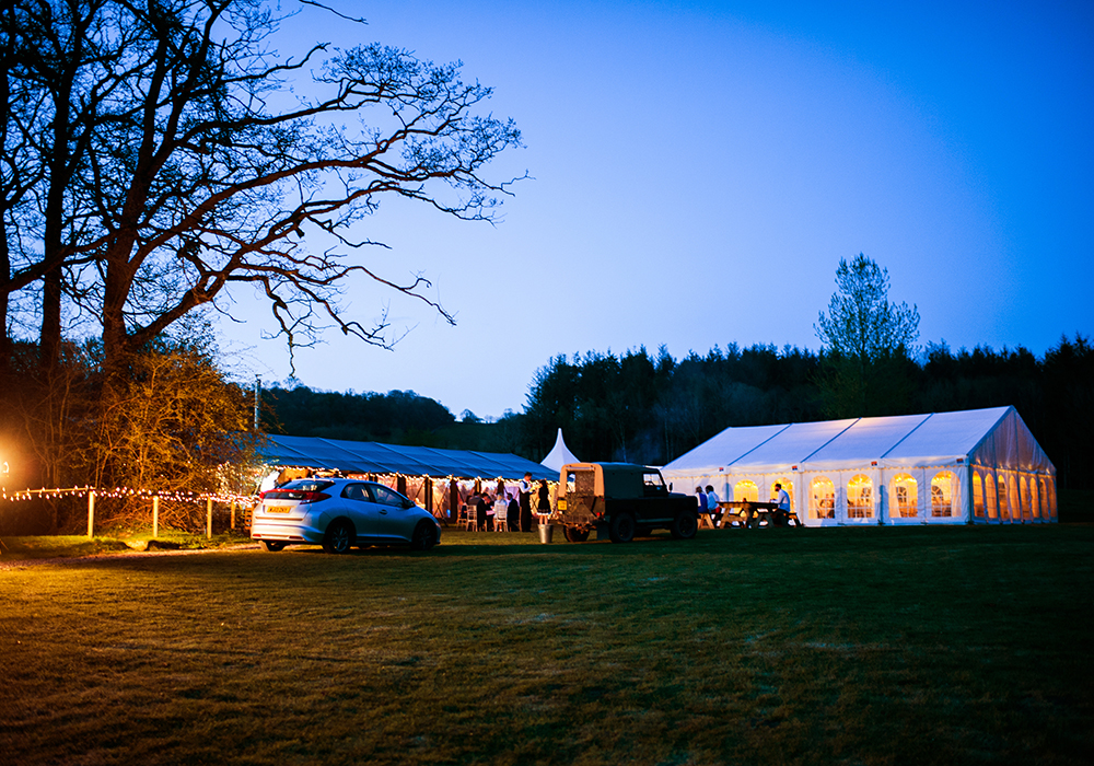 Loyton-Weddings-Evening-Tent.jpg
