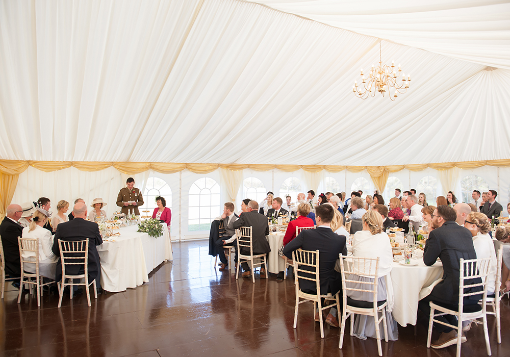 Loyton-Tent-Wedding.jpg