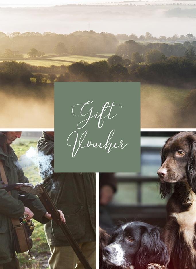 Loyton-Sporting-Gift-Voucher-for-web.jpg