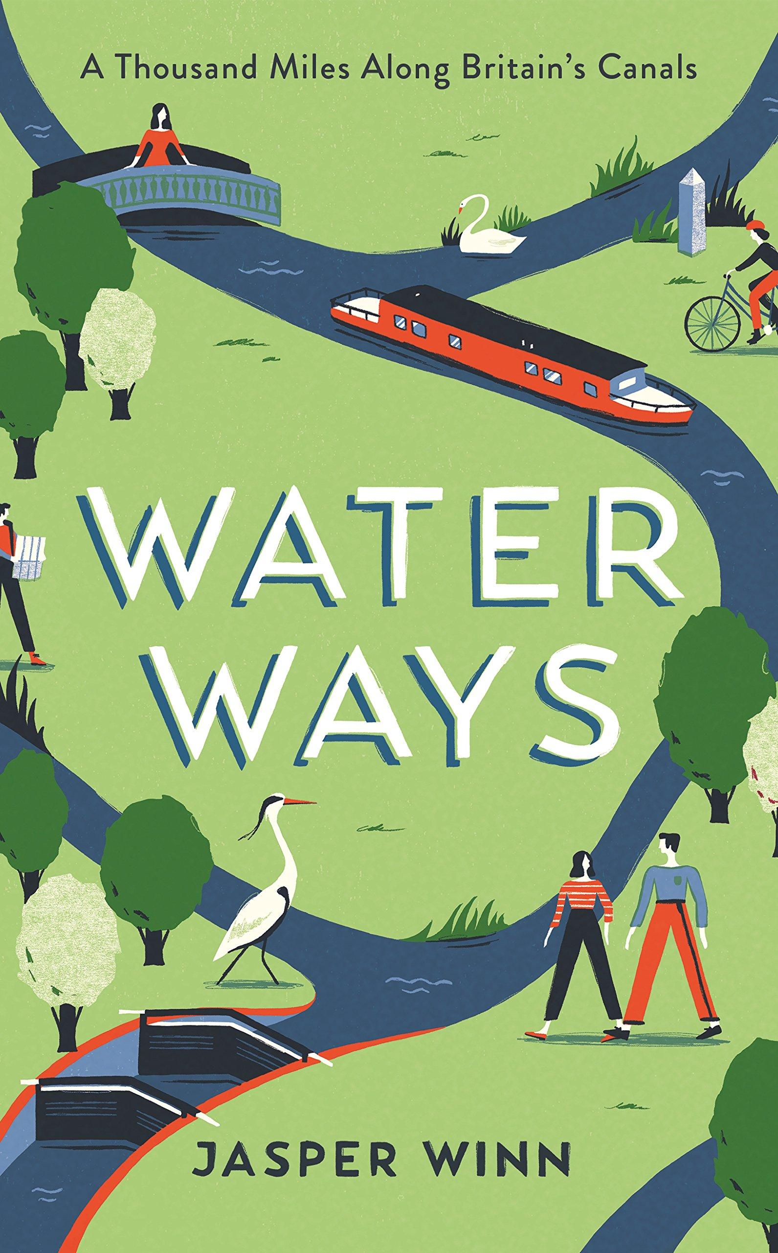 water-ways-by-jasper-winn.jpg