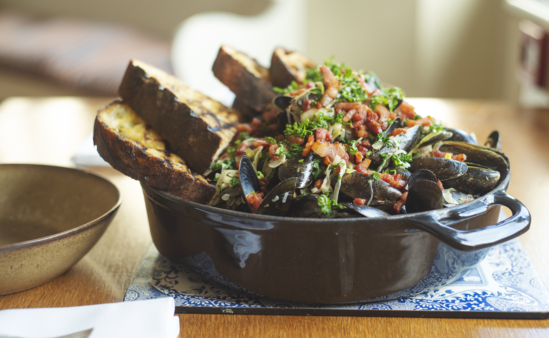 mussels-recipe-at-loyton-lodge.jpg