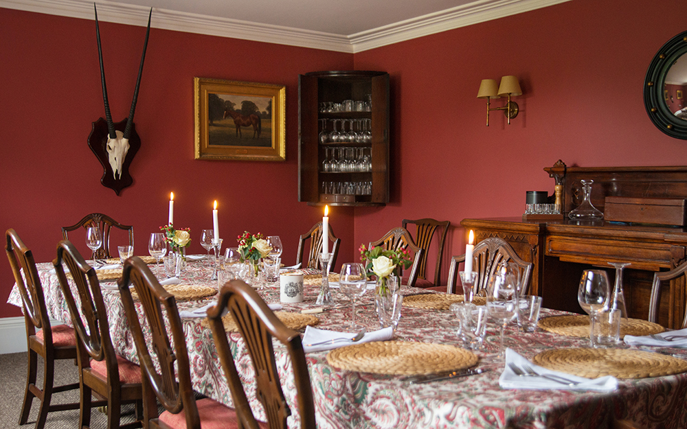 molland-dining-room-accommodation.jpg