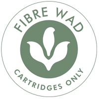 fibre-wad.png