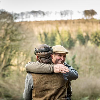 hug-kind-words-loyton-sporting.jpg