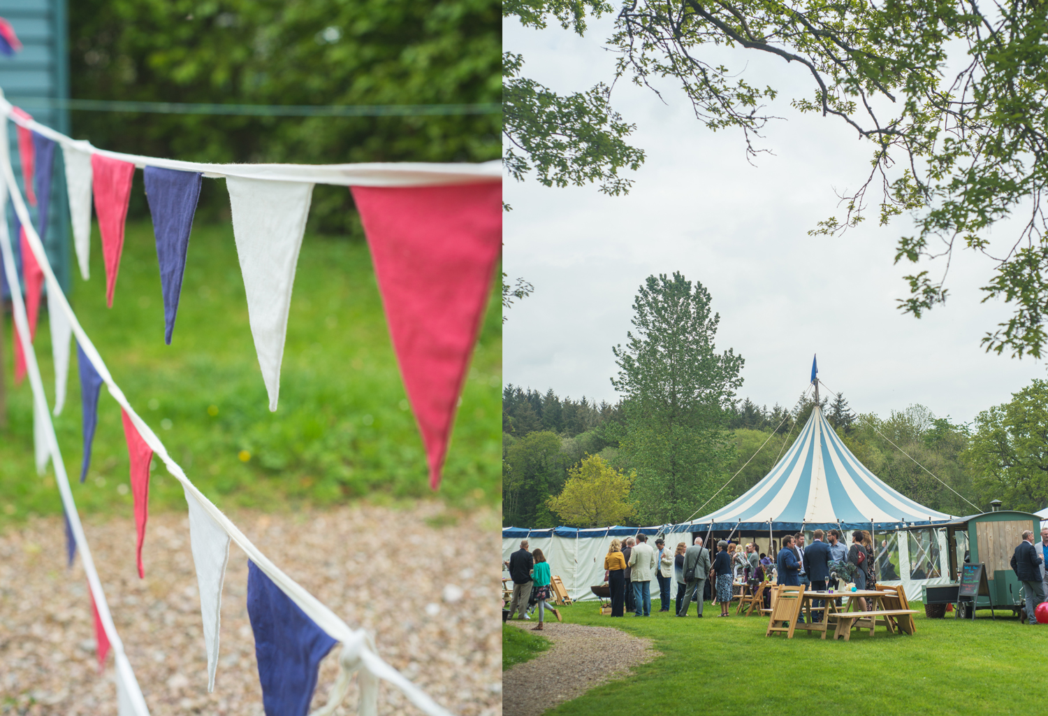bunting-loyton-lodge-wedding.jpg