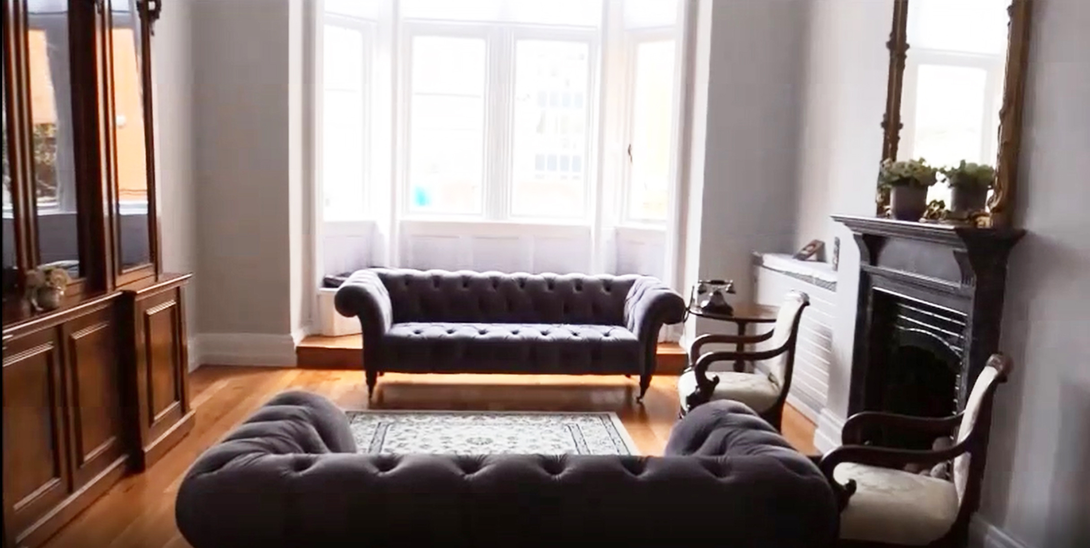 Drawing Room - Click the button below and our dedicated team will get back to you