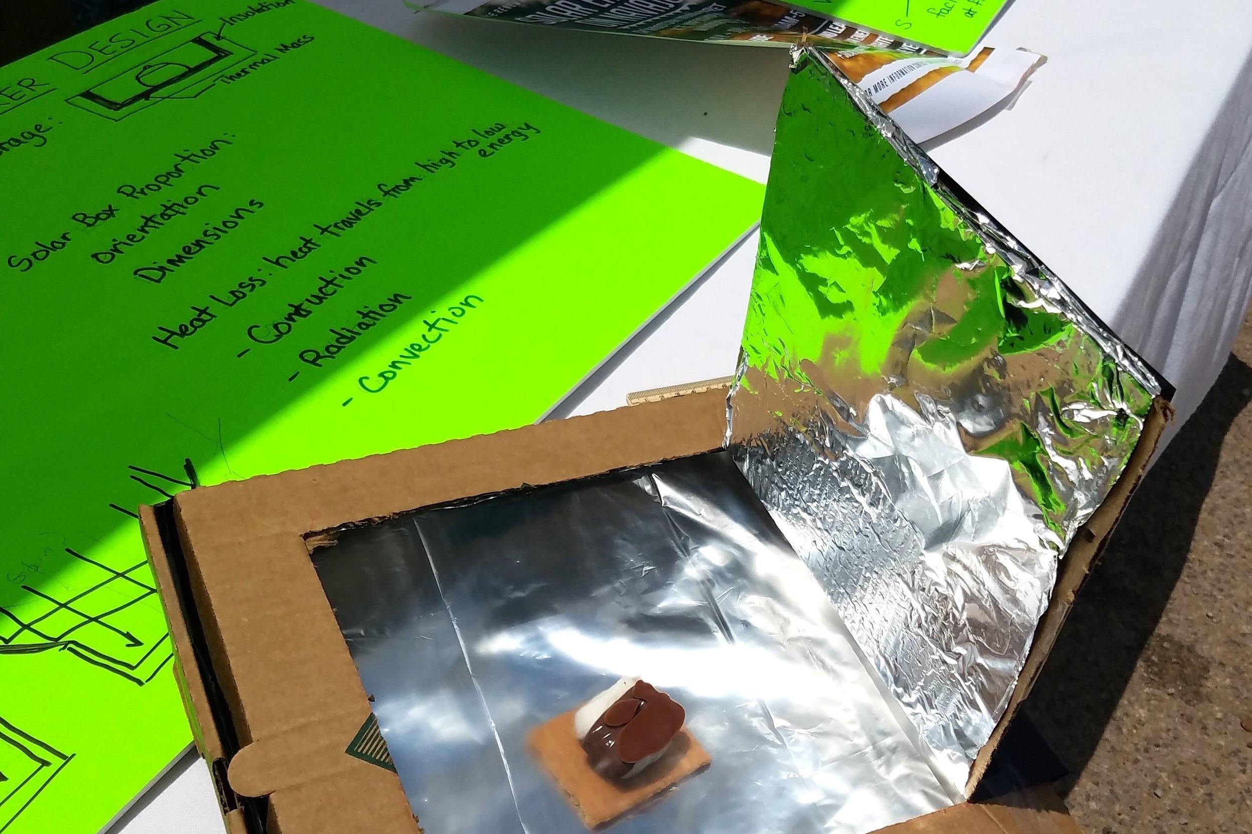 Solar activities.jpg
