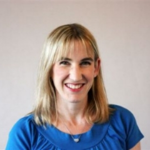 Dr. Bronwyn Myers  Chief Specialist Scientist: Alcohol Tobacco and Other Drug Research Unit, South African Medical Research Council and Associate Professor in Psychiatry, University of Cape Town