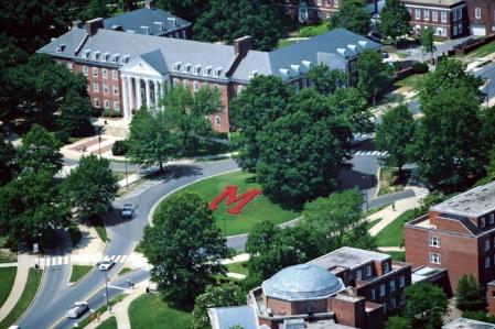 Aerial-Campus-Horizontal-4.jpg