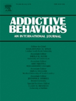Addictive Behaviors.jpg