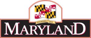 Maryland gov logo.png