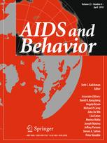 AIDS and Behavior.jpg