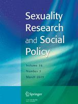 SexualityResearchSocialPolicy.jpg