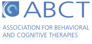 Home-Bottom-Right-1-abct-logo-300x144.png