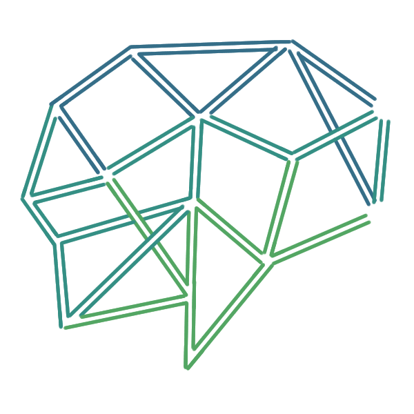 IRI-brain-logo-no-circles.png