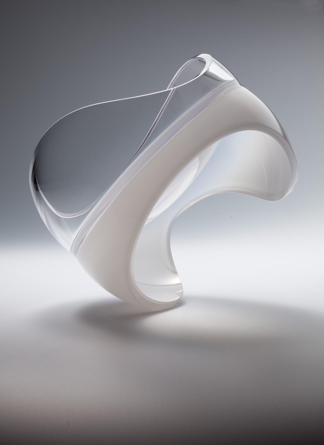 """Roller,13"""" x 10.5"""" x 11.5"""", 2011"""